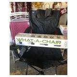 what-a-chair xtra strong