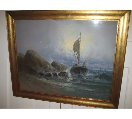 Antiques collectibles and rare finds for Valuable antiques and collectibles