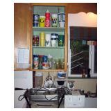 Kitchen Faberware Broiler,