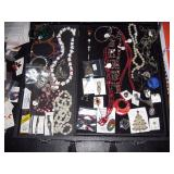 Living Room  Costume Jewelry (No Gold)
