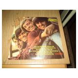 Monkees Album