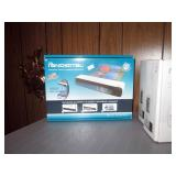 2 Pandigital Photo Scanner (new)