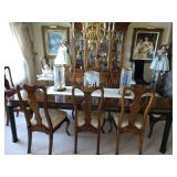 50% off Saturday Except Car & Piano Pro Estate Services Presents   An Elegant Edmonds Estate Sale