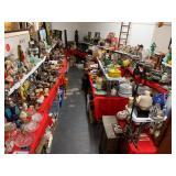 50% Off Sunday!- Grasons Prestige MASSIVE EPIC Estate Sale, Phase 1