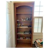 Bookcase - 3 of them