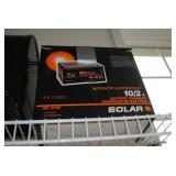 Solar 1014C Battery charger