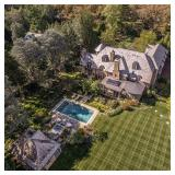 Contents of $6 Million Dollar 13,000sq ft Main Line Mansion