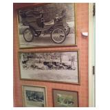 Atq Automobile Photographs
