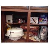 Kitchen Appliances 7