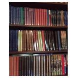 Vtg Keeneland Stock Sale Books