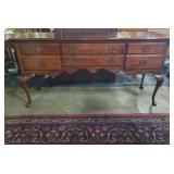 Hickory Chair Co Sideboard