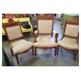 Atq Eastlake Chairs 3