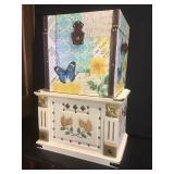 Decorative Storage Chests