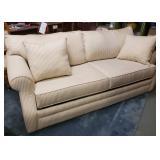 Havertys Sofa Bed