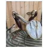 Lg Metal Pelicans 2