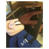 SVAN Baby Chairs Sweden