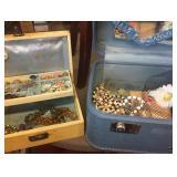 Womens Accessories & Jewelry