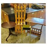 Accessory Furniture 4