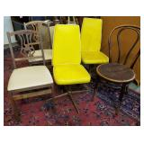 MCM Chairs 5