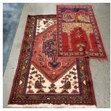 Oriental Rugs 2