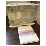 Vtg Bose Acoustic Wave Music System