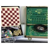 Board Game Sets, 2