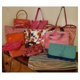 Bright Handbags 12