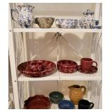 Bybee Pottery