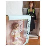 Madame Alexander Dolls 2