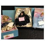 Special Edition Madame Alexander Dolls 3
