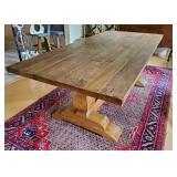 Arhaus Kinzie Farm Table