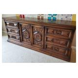 Chest of Drawers - Set