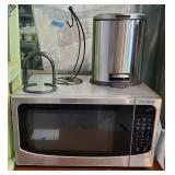 Frigidaire Microwave +