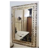 Lg Pier I Mirror