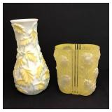 Phoenix Consolidated Sculpted Artware