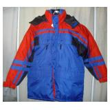 Pace Outdoors Winter Coat