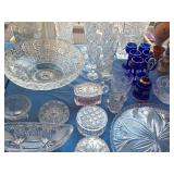 Simply Gorgeous Alexandria Estate Sale (Jan 19-21)