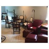 Gorgeous Classic Herndon Estate Sale (Oct 19-21)