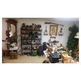 NORTH OGDEN Jewelry and Knick Knack Heaven!