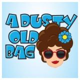 SATURDAY 10.00 FILL A BAG  Dusty Old Bag is in Asbury Park for a Total Twilight Moving Sale