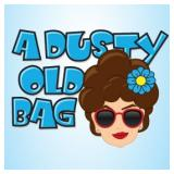 A Dusty Old Bag is in Marlboro for a Fantastic Moving Sale