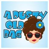 A Dusty Old Bag is in Old Bridge for a Nice Moving Sale