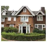 HILLTOP ESTATE SALES by Kathy & Valerie-A Gorgeous Home in Plainfield!!