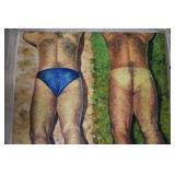 https://www.liveauctioneers.com/item/67075963_luis-enrique-camejo-1971male-nude-painting