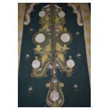 19 c tapestry