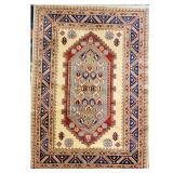 A very fine Vintage Persian? Rug
