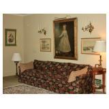 Cranford Estate Sale - Full contents for sale