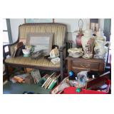 Estate Sales By Olga in WhiteHouse Station for Liquidation Sale