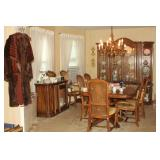 ESTATE SALES BY OLGA IS IN LYNDHURST FOR A ONE DAY SUNDAY SALE