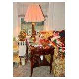 NJ Estate Sale in Highland Park by Estate Sales By Olga